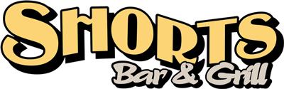 Shorts Bar & Grill